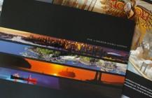 YVR Gateway Brochure